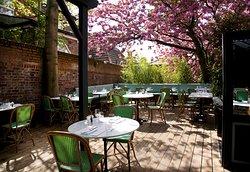Cote Brasserie - St Albans