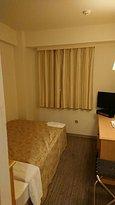 Hotel AZ Miyazaki Hyuga