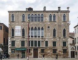 Palazzo Zaguri