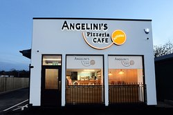 Angelini's Pizzeria