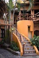 Hotel Casa Palomera