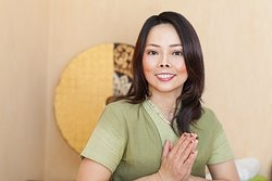 Sirinthip Thai Massage