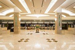 Hotel Nikko Kansai Airport