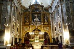 Basilique Notre-Dame-des-Tables