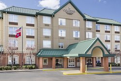 Country Inn & Suites by Radisson, Cool Springs, TN
