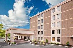 Holiday Inn Auburn - Finger Lakes Region