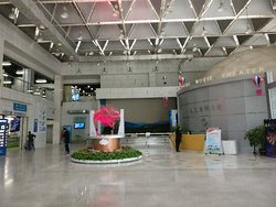 ShanDong Science Museum