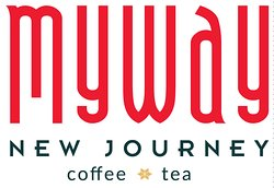 ‪My Way New Journey Coffee & Tea‬