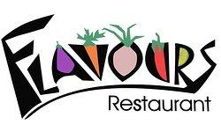 Flavour's Restaurant