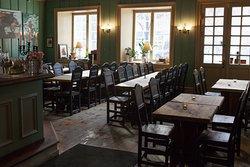 Kafe Asylet