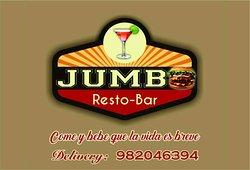 Jumbo Resto-Bar