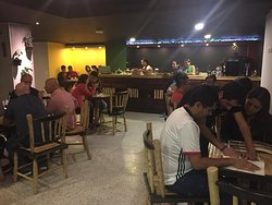 Jose Lopez Casa de Cafes