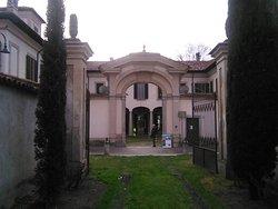 Villa Villoresi