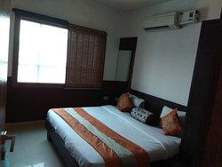 Hotel Veer Sarthak