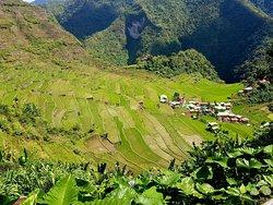 ePhilippines Adventure Travel and Destinations