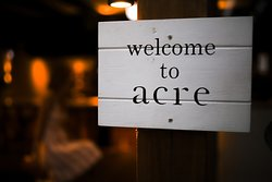 Acre Eatery