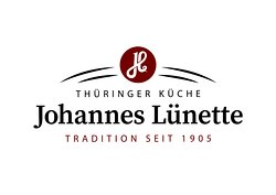 Johannes Lunette