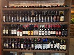 Wine Club Vinomania