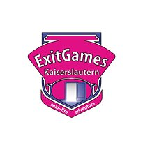 ExitGames Kaiserslautern