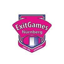 ExitGames Nürnberg