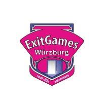 ExitGames Wuerzburg