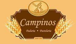 Pastelaria Campinos
