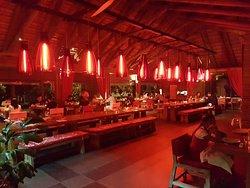 Longbeach Sun Resorts Mauritius