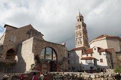 Ethnographic Museum Split