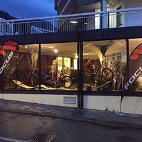 E-bike Garda Rent & Tour