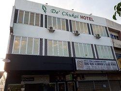 De' Chukai Hotel