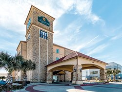 La Quinta Inn & Suites Dallas Grand Prairie South