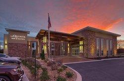 La Quinta Inn & Suites Chattanooga - East Ridge