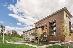 La Quinta Inn & Suites Clifton Park
