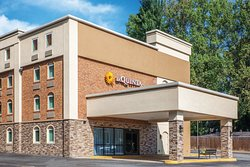 La Quinta Inn & Suites Charlottesville - UVA Medical