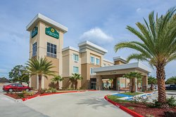 La Quinta Inn & Suites Lake Charles - Westlake