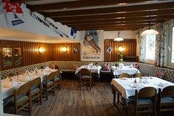 Restaurant Mozartstuben & Taunus Bar