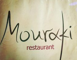 Taverna Mouraki