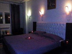 Hotel Dar Lyes