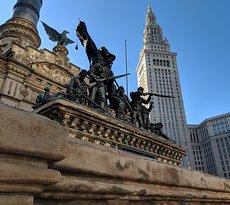 Tours of Cleveland, LLC