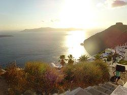 Tremendous views, great location, good price