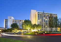 Santa Clara Marriott