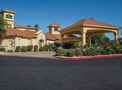 La Quinta Inn & Suites Phoenix Scottsdale