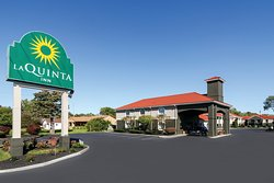 La Quinta Inn Sandusky near Cedar Point