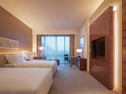 New World Guiyang Hotel