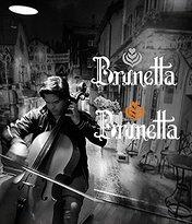Brunetta - Cafe de especialidad