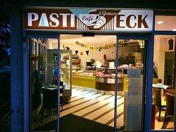 Pasti-Eck
