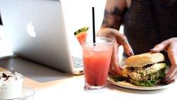 SAP Bagel & Juice Bar Sittard