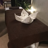 Uemachi Orchid Thai Massage
