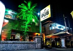 Australiano Pub