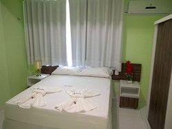 Letiva Hotel
